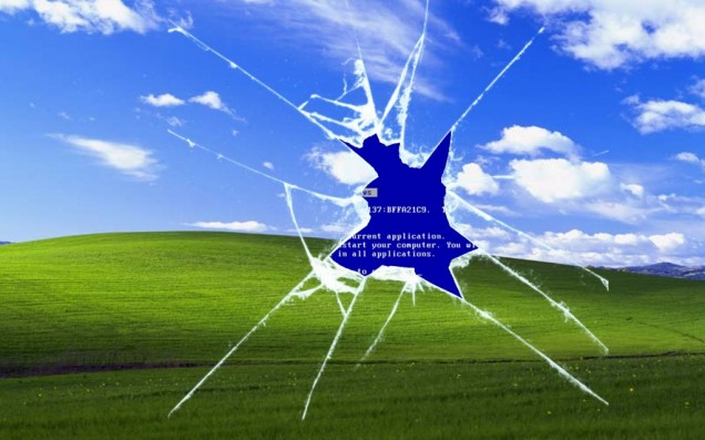 Microsoft Windows XP: siamo salvi?